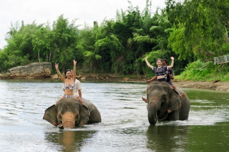 thailand-swimwithelephant-06