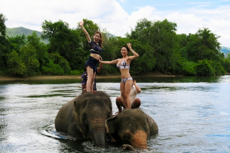 thailand-swimwithelephant-07
